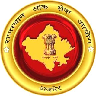 RPSC SI Provisional Candidate