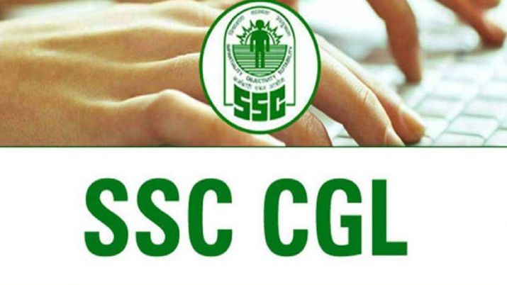 ssc cgl result 2020 tier 1 with marks